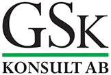 GSk konsult